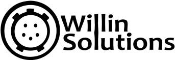 Will_Logo_2 (1)